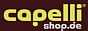 Capellishop Logo