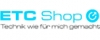 ETC Shop Logo