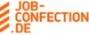 Job-Confection.de Logo