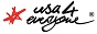 USA4everyone Logo